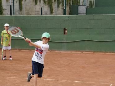 escuela-infantil-tenis