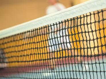 escuela-adultos-tenis